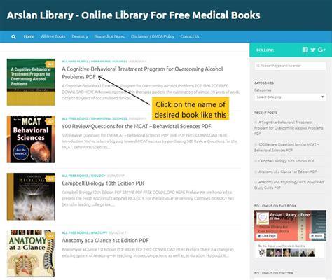Dr Najeeb Anatomy Lectures Download Download Radio Code