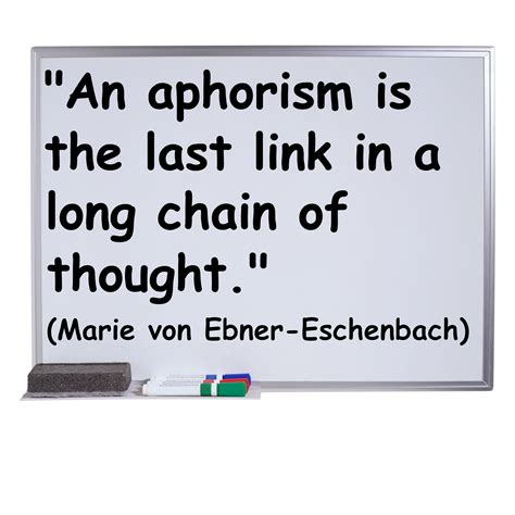 How to write aphorisms jpg 3157x3157