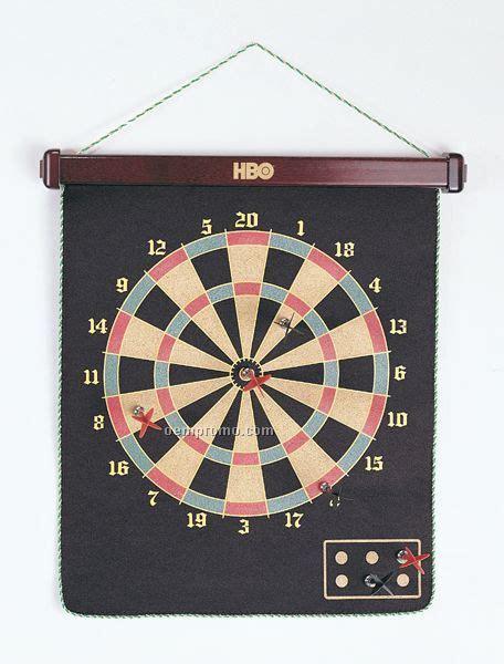 Magnetic poker darts 24 x 38 home jpg 456x600