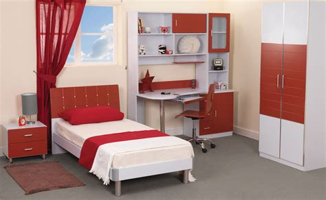 Kids teens furniture mor furniture for less jpg 1181x729