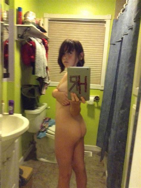Nudist russian family search jpg 717x960