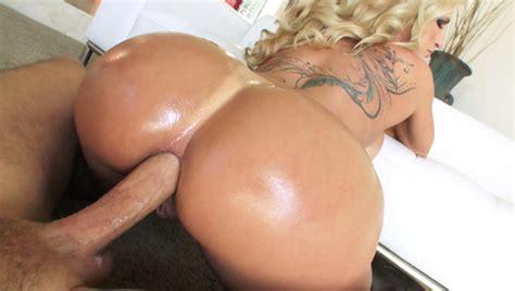Big tits, big butt big mouth free porn videos youporn jpg 960x544