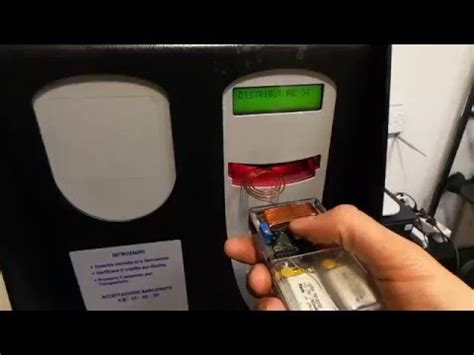 How a emp jammer working emp jammer slot machine for sale jpg 480x360