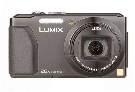 panasonic lumix tz40 review uk dating jpg 800x551