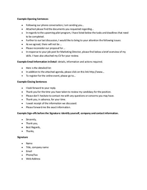 Attached please find my cv in response to wordreference jpg 638x826