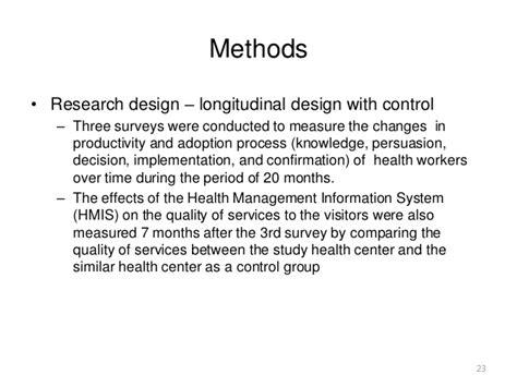 Write method statement wonder how to jpg 638x479