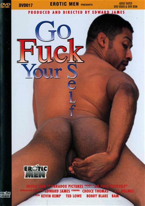 Male self fuck guide jpg 380x540