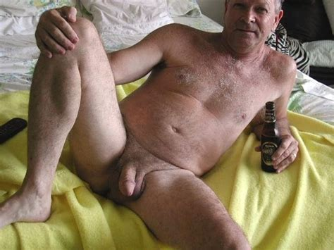 Free chat with men live gay cams, free gay chaturbate jpg 860x645