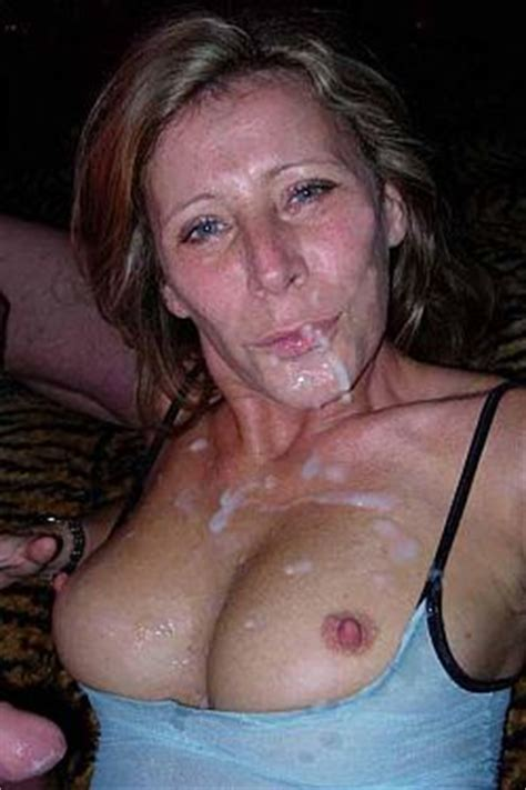 Mature doyen expierenced older women cock pictures jpg 250x375