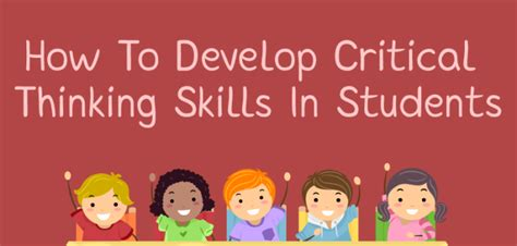 Developing critical thinking skills in the classroom png 702x336