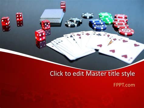 Poker templates free jpg 720x540