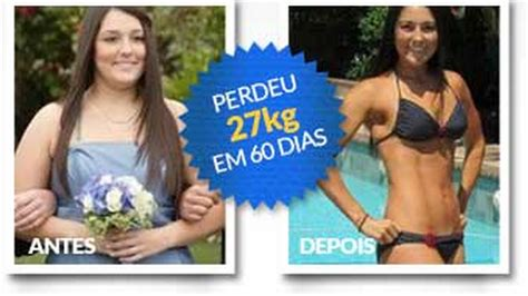 cenaless emagrece mesmo yahoo dating png 593x334