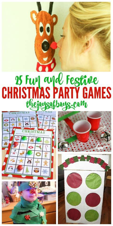 Christmas party games office christmas party games jpg 800x1600