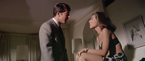 mrs robinson cartoon naked jpg 1280x544