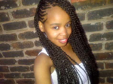 Hairy black teen girl jpg 1024x768