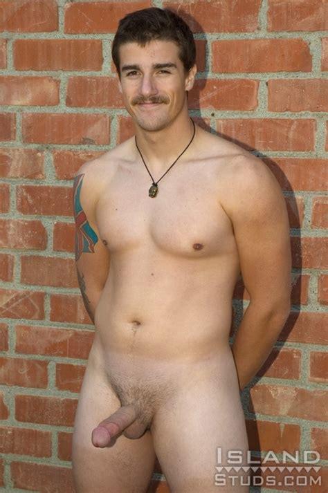 Gay men mustache jpg 500x753