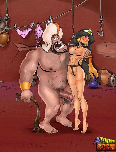 Cartoon porn valley free disney cartoon porn jpg 764x1001