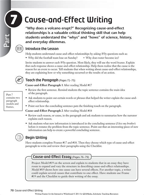 Cause and effect essay examples jpg 2359x3206