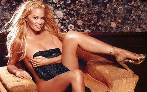 Playboy sex movies best free sex tubes jpg 1600x1000