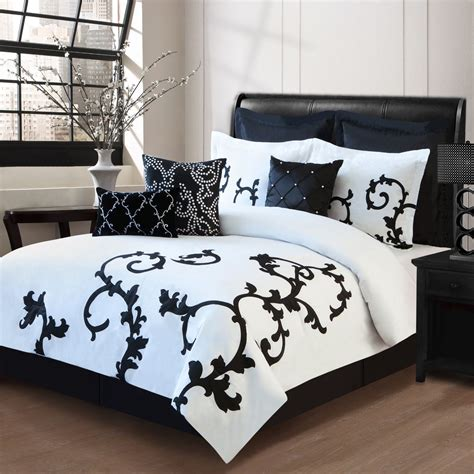 Discount designer comforters, sets more stein mart jpg 1600x1600