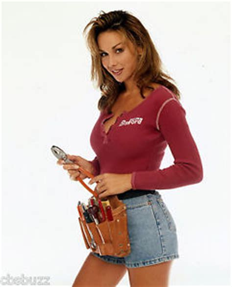 Home improvement tv series imdb jpg 242x300