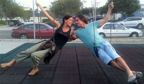 couple dating swinging jpg 736x432