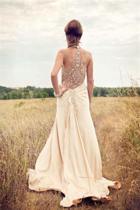 retro vintage wedding dresses jpg 712x1068