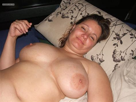 wife with tits jpg 1136x852