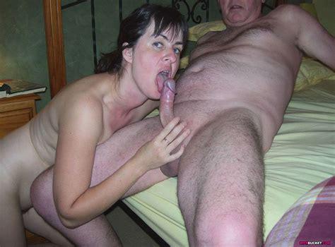 nude swingers amateur jpg 2000x1481