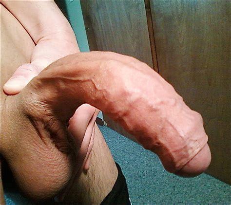 Thick cock gay porn videos free sex xhamster jpg 1152x1024