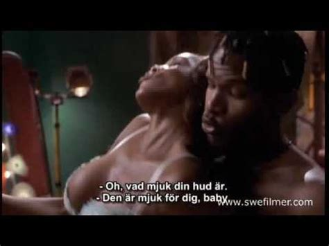 Vivica a fox tits without bra 8 photos thefappening jpg 480x360