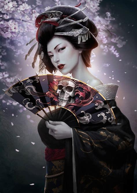 10 reasons japanese geisha arent what you think listverse jpg 800x1131