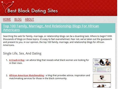 100 free african american dating sites jpg 683x506