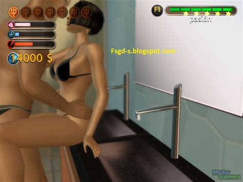 Top 10 video games for grownups next avenue png 1024x768
