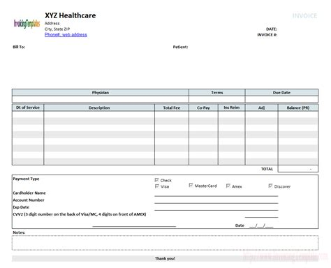 Healthcare information systems bottomline technologies png 977x793