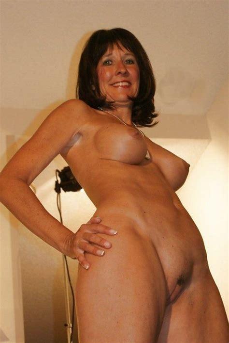 mature women movies cuckold jpg 510x761