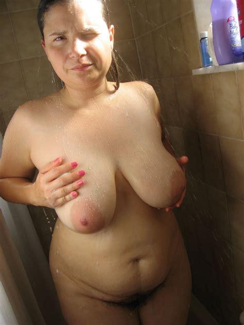 no bras on big boobs jpg 1200x1600