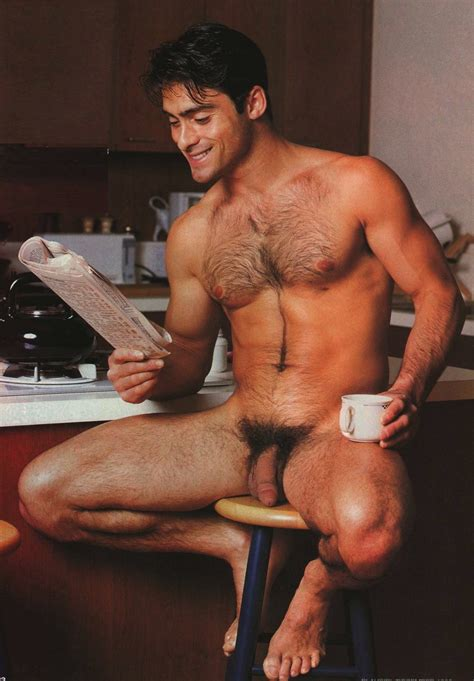 Playgirl models photo galleries of hot sexy guys jpg 1037x1491