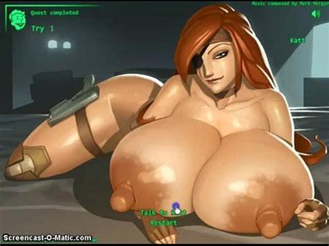 online tit game jpg 488x366