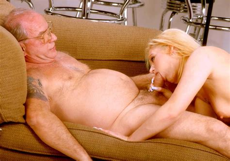 Old man fucking a tight young girl in her ass free porn jpg 1280x900