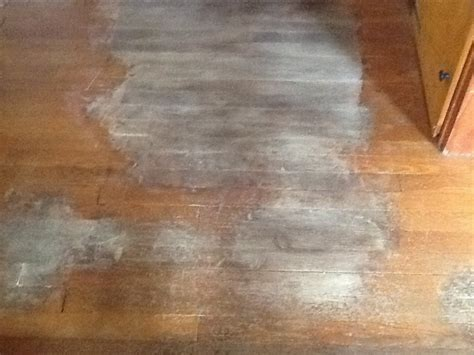 Which chemical strippers to use for hardwood floors ehow jpg 959x719
