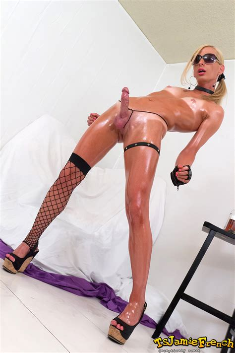 Free transgender porn videos and hot shemale xxx sex jpg 960x1440