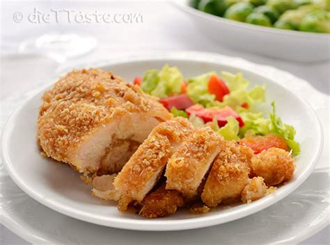 baked boneless breast chicken recipe jpg 620x463